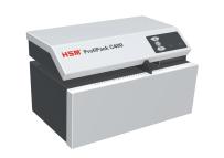 HSM ProfiPack C400 Tischgerät