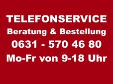 Telefonische Beratung Pelletöfen
