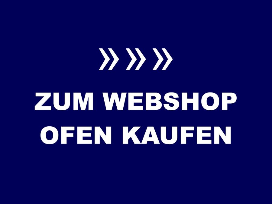 Weiterleitung zum KHD Webshop - Öfen direkt online kaufen