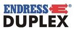 Duplex Stromerzeuger Endress