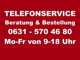 KHD Handels-GmbH - Beratung und Bestellung